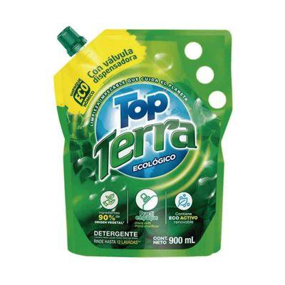 Detergente-TOP-TERRA-x900-ml_116655