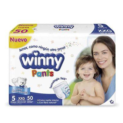 Panal-pants-WINNY-etapa-5-x50-unds_115803