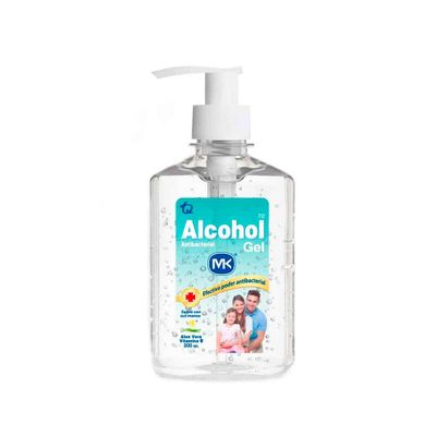 Alcohol-MK-gel-al-70-x300-ml_117055
