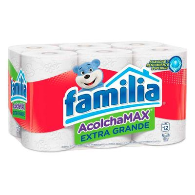 Papel-higienico-FAMILIA-acolchamax-extra-grande-x12-rollos_116885