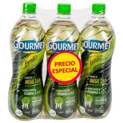 Aceite-GOURMET-girasol-3-unds-x1000-ml-precio-especial_114066