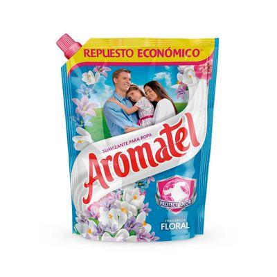 Suavizante-AROMATEL-floral-x1800-ml-115850