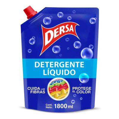 Detergente-liquido-DERSA-x1800-ml_115040
