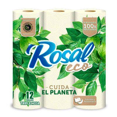 Papel-higienico-ROSAL-ecologico-3-hojas-x12-rollos_118527