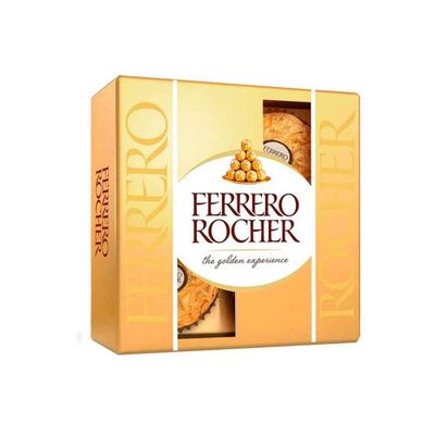 Chocolates-FERRERO-ROCHER-con-avellanas-x50-g_115778