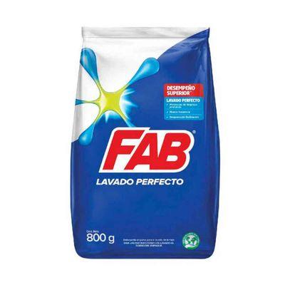 Detergente-FAB-floral-x800-g_109967