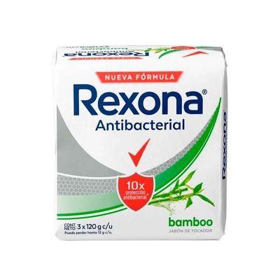 Jabon-REXONA-antibacterial-bamboo-3-unds-x120-g_116720