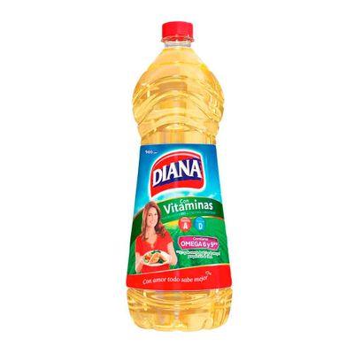 Aceite-DIANA-con-vitaminas-x900-ml_113058
