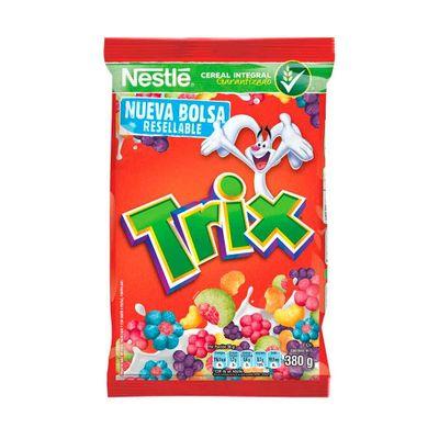 Cereal-trix-NESTLE-x380-g_115101