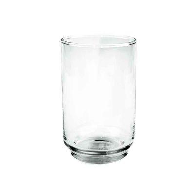 Vaso-CRISTAR-alegro-bebidas_28423