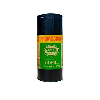 Bolsa-para-la-basura-TASK-70x90-cm-bio-rollo-x20-unds_116573