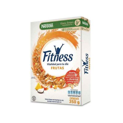 Cereal-FITNESS-fruit-x350-g_116905