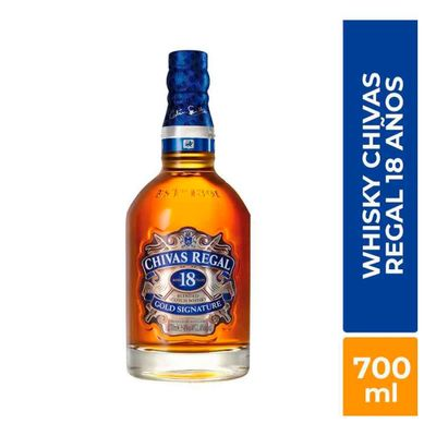 Whisky-CHIVAS-REGAL-18-anos-x700-ml_116280