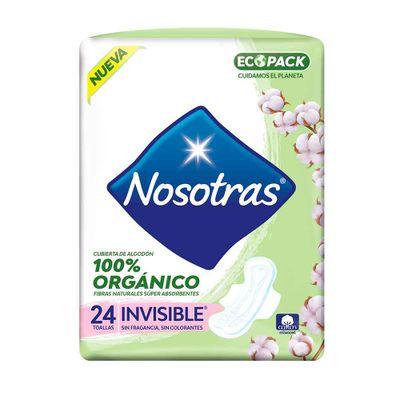 Toalla-NOSOTRAS-invisible-organica-x24-unds_119658