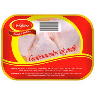 Contramuslo-AVICAMPO-4unds-x1000g_3589