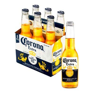 Cerveza-CORONA-6unds-x355ml-c-u_116061