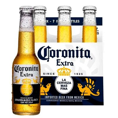 Cerveza-CORONA-6unds-x210ml-c-u_116062