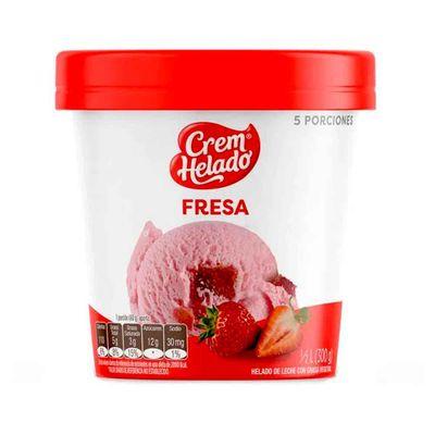 Helado-CREM-HELADO-vainilla-fresa-x300g_115228