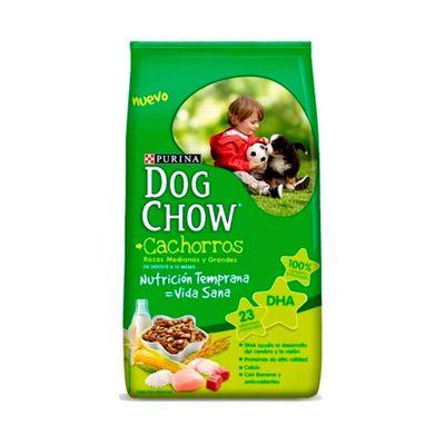 Alimento-perro-DOG-CHOW-cach-s-v-medianas-y-grandes-x475g_41686