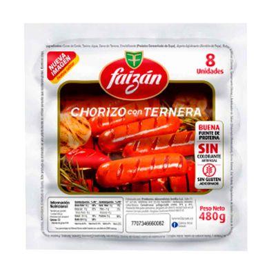 Chorizo-FAIZAN-con-ternera-x480g_112709