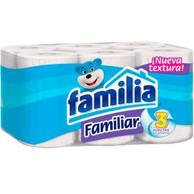 Papel-higienico-FAMILIA-familiar-x12rollos_115362