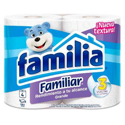 Papel-higienico-FAMILIA-familiar-x4rollos_115359