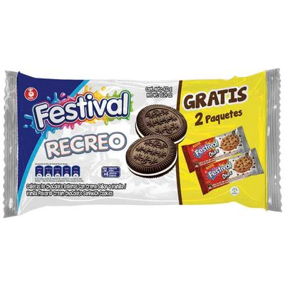 Galletas-FESTIVAL-chocolate-x403g-gratis-galletas_116249