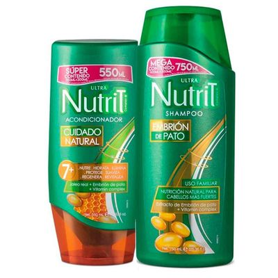 Shampoo-NUTRIT-embrion-de-pato-x750ml-acondicionador-x550ml-precio-especial_25611