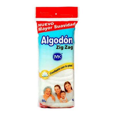 Algodon-MK-zig-zag-x50g-precio-especial_111961