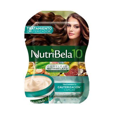 Tratamiento-NUTRIBELA-cauterizacion-capilar-x70g_114035