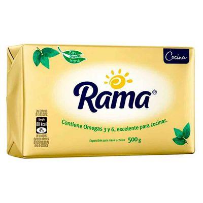 Margarina-RAMA-esparcible-culinaria-x500g_114308