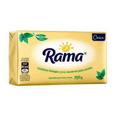 Margarina-RAMA-esparcible-culinaria-x250g_114307