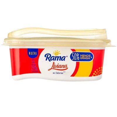 Margarina-RAMA-liviana-con-sal-x250g_114313