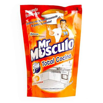 Quitagrasa-MR-MUSCULO-naranja-x250ml_42291
