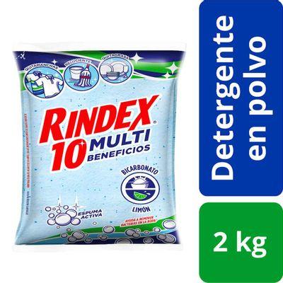 Detergente-RINDEX-10-limon-y-bicarbonato-x2000g_113278