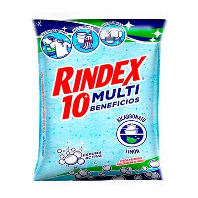 Detergente-RINDEX-10-limon-y-bicarbonato-x500g_113425