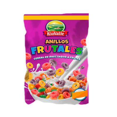 Cereal-RIOVALLE-anillos-frutales-x130g_65019
