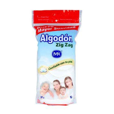 Algodon-MK-zig-zag-x25g_94594