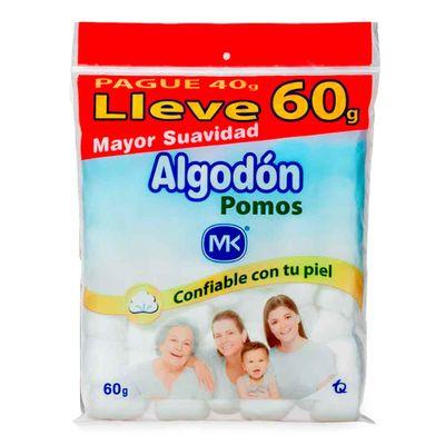 Algodon-MK-pomos-pague-40g-lleve-60g_94591