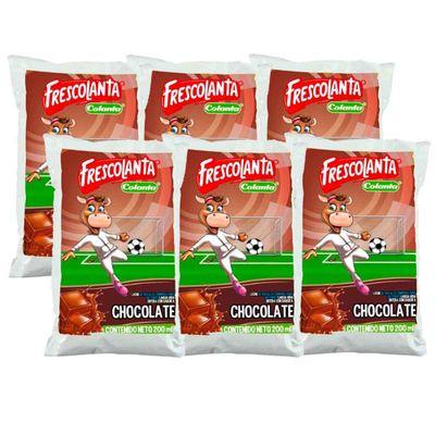 Leche-saborizada-COLANTA-frescolanta-chocolate-6unds-x200ml_78395