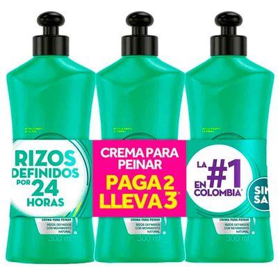 Crema-de-peinar-SEDAL-rizos-3unds-300ml-c-u-precio-especial_118735