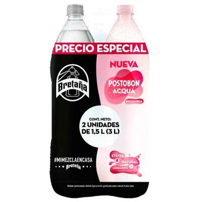 Bebida-acqua-POSTOBON-frutos-rojos-x1-5ml-bretana-x1-5ml_119348
