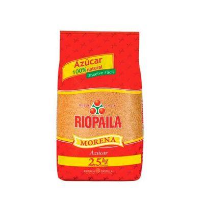 Azucar-RIOPAILA-morena-x2500-g_41166