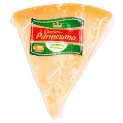 Queso-COLANTA-parmesano-cuna-x1000-g_91775
