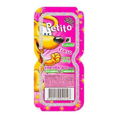 Petito-COLANTA-fresa-2-unds-x50-g-c-u_25719