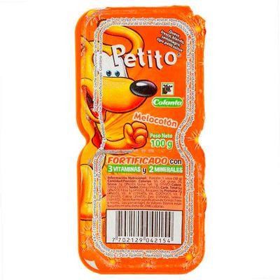 Petito-COLANTA-melocoton-2-unds-x50-g-c-u_25718