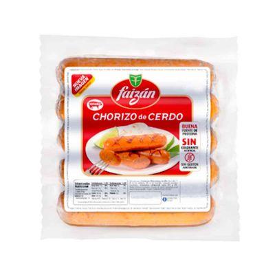 Chorizo-FAIZAN-5unds-x250g_39781