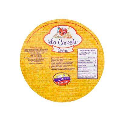 Obleas-LA-COSECHA-50-unds-paquete-x400-g_78303
