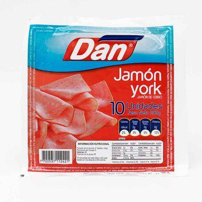 Jamon-DAN-york-x200-g_70293