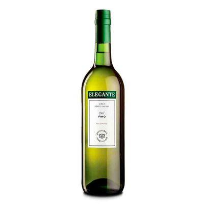 Vino-jerez-ELEGANTE-fino-x750-ml_49430